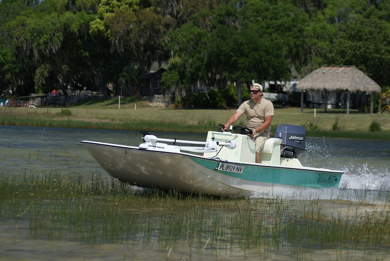 Sale furthermore Aluminum Jet Boat Plans likewise Mini Airboat Plans ...